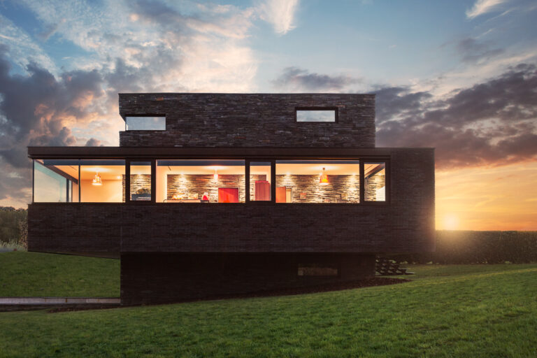 Architecture_Dilbeek_Caphca_Photography_DMOA_Architects_Outside