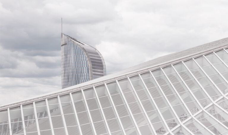 Architecture_Luik_Caphca_Photography