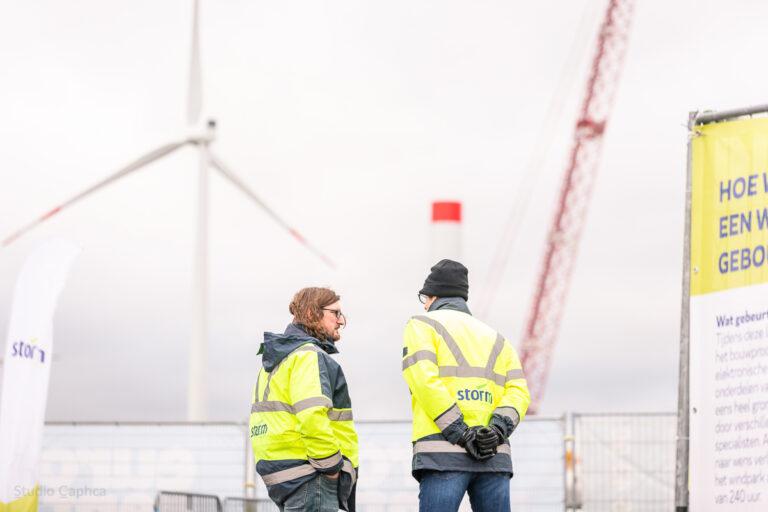 Bedrijfsreportage_Storm_Antwerpen_bedrijfsreportage4