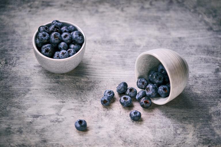 Blueberries_4661_edit_v001 copy