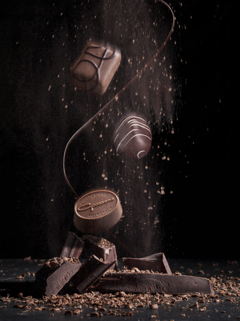 Chocolade_Goossens_Caphca_Photography_Studiofotografie_productfotografie_productfotograaf