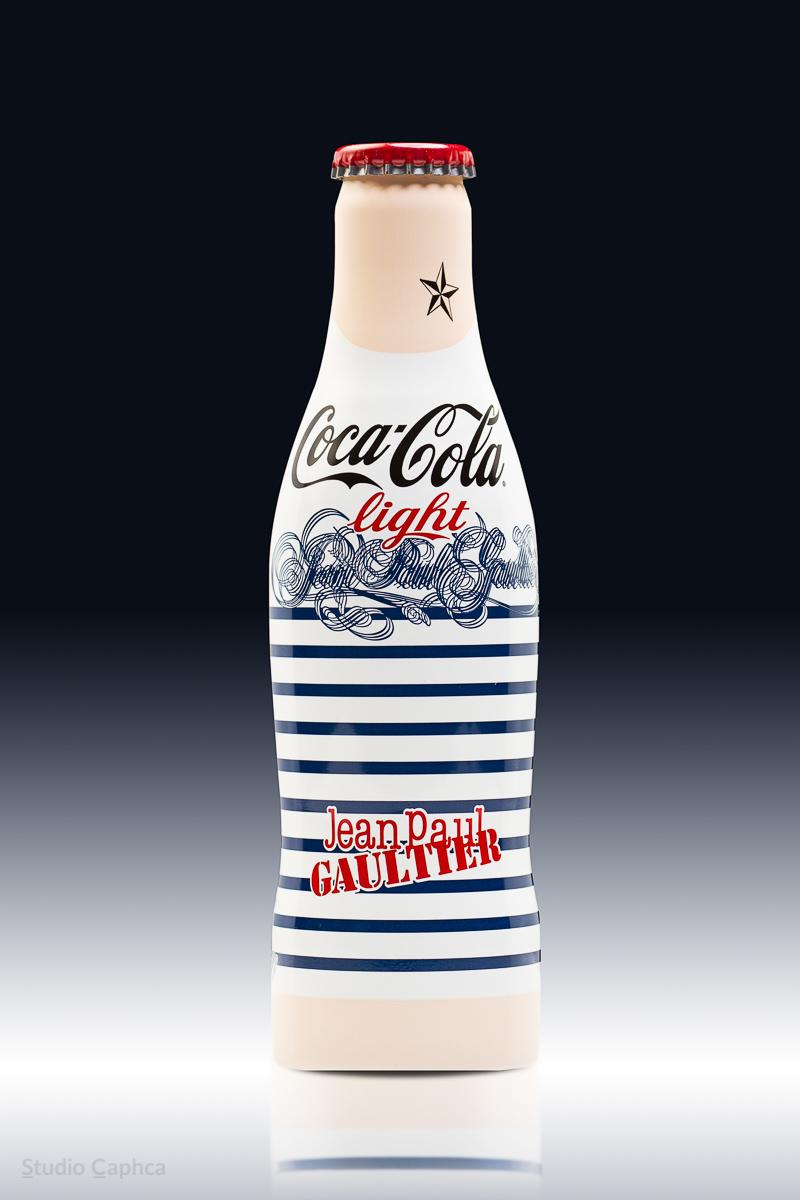 Coca_Cola_man_Caphca_Photography_Jean_Paul_Gaultier_Studiofotografie_productfotografie_productfotograaf
