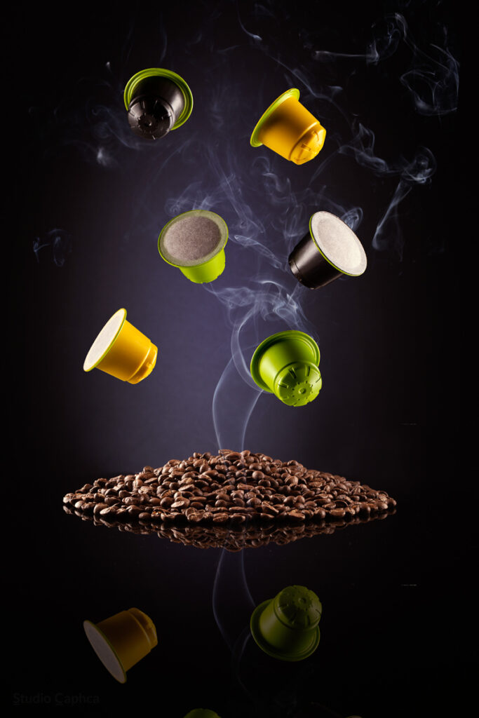 Commercial_CaffeNation_Caphca_Photography_Studiofotografie_productfotografie_productfotograaf