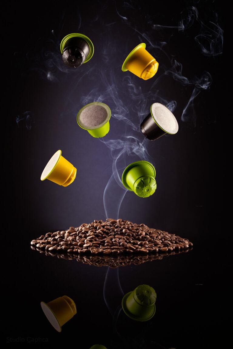 Commercial_CaffeNation_Caphca_Photography_Studiofotografie_productfotografie_productfotograaf