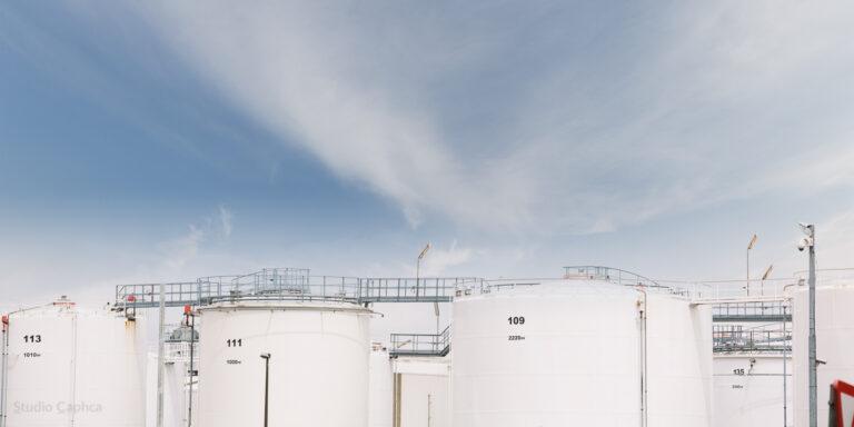 Haven_Antwerpen_Bedrijfsreportage_Petrochemie_Strand_Associates_Caphca