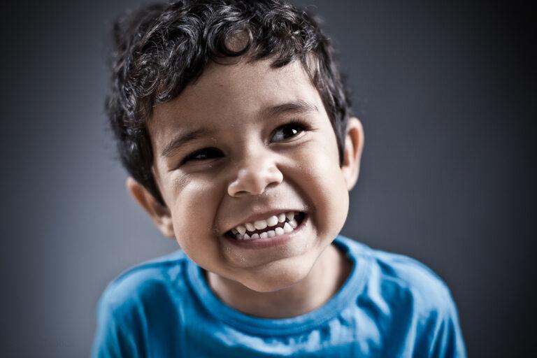 Keano_Luts_Caphca_Photography_Child_Portrait