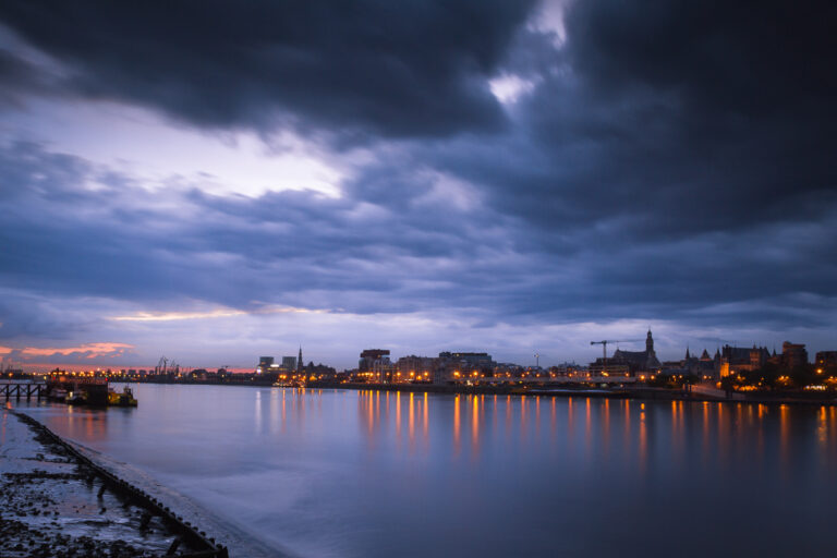 Landscape_Antwerp_Caphca_Photography
