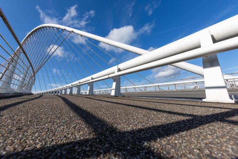 Luik_Bridge_Architecture_Caphca_Photography