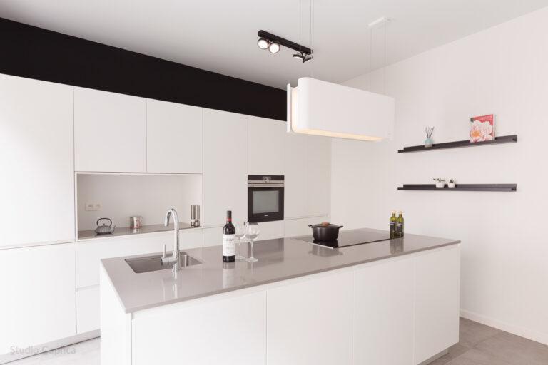 SiAccomodi_Interior_Design_Kitchen_Caphca_Photography_0