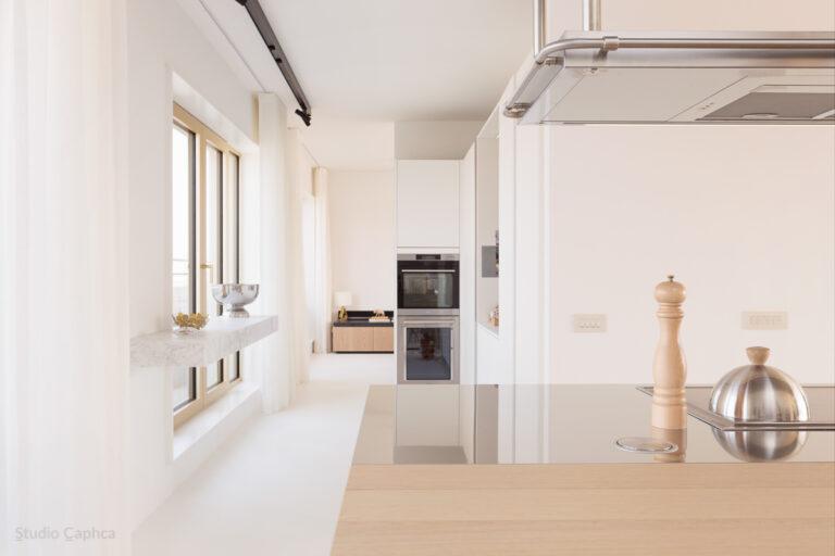 SiAccomodi_Interior_Design_Kitchen_Caphca_Photography_1
