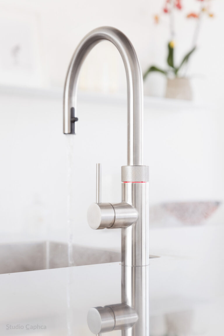 SiAccomodi_Interior_Design_Kitchen_Caphca_Photography_3