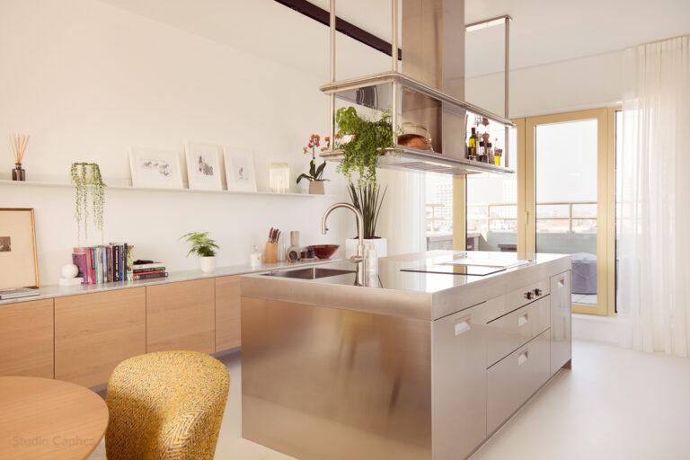 SiAccomodi_Interior_Design_Kitchen_Caphca_Photography_4