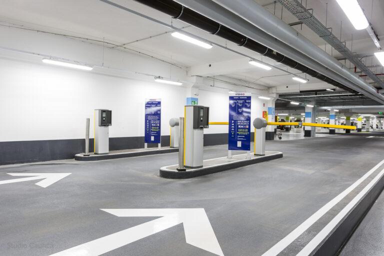 Skidata_Bedrijfsreportage_parking_Industry_reportage_fotograaf_Antwerpen_Caphca