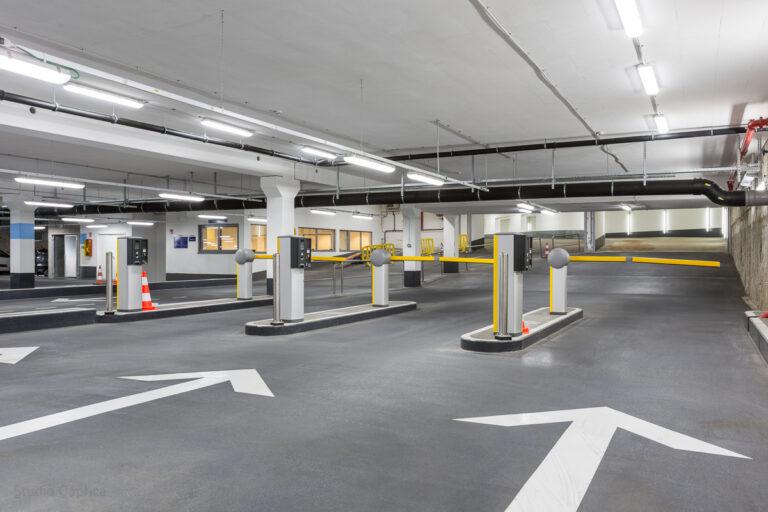Skidata_Bedrijfsreportage_parking_Industry_reportage_fotograaf_Antwerpen_Caphca2