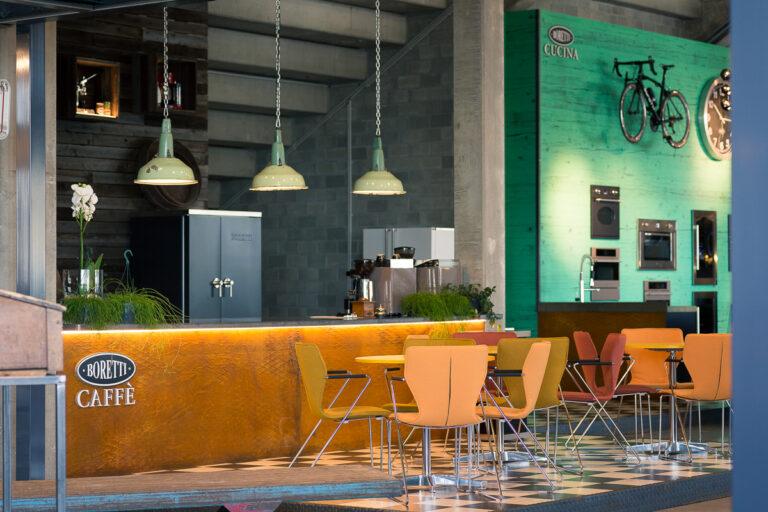 The Garage_Frame21_21_Reportage_Gebouwen_Interieurfotografie_Bedrijfsreportage