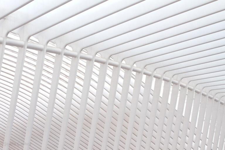 detaille_Luik_Architecture_Guillemins_Caphca_Photography